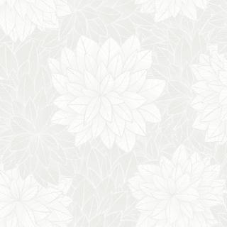Foliage / 7186 / White & Light / Engblad&Co.