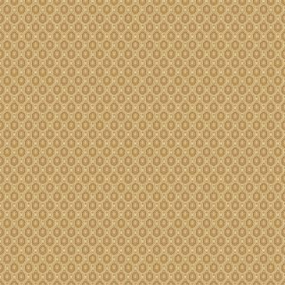 Ambassador / 6376 / Lounge Luxe / Engblad&Co.
