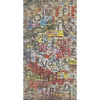 SRE68194990 / STREET ART / CASELIO