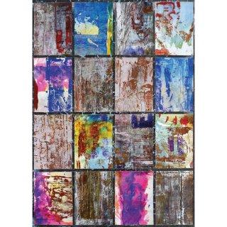 SRE68314356 / STREET ART / CASELIO