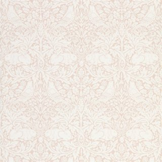 Pure Brer Rabbit / 216533 / Pure Morris North Wallpapers / Morris&Co.