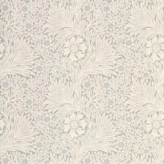 Pure Marigold / 216536 / Pure Morris North Wallpapers / Morris&Co.