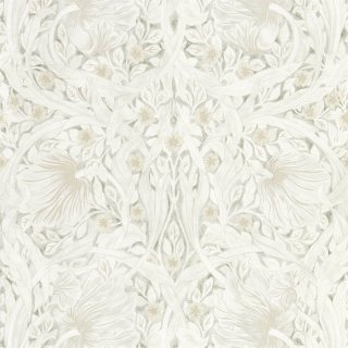 Pure Pimpernel / 216538 / Pure Morris North Wallpapers / Morris&Co.