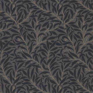 Pure Willow Bough / 216026 / Pure Morris Wallpapers / Morris&Co.
