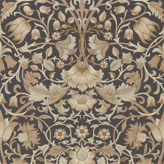 Pure Lodden / 216027 / Pure Morris Wallpapers / Morris&Co.