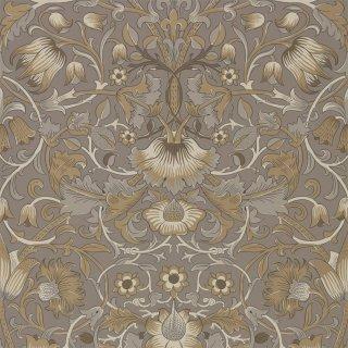 Pure Lodden / 216028 / Pure Morris Wallpapers / Morris&Co.