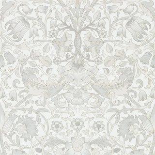 Pure Lodden / 216030 / Pure Morris Wallpapers / Morris&Co.
