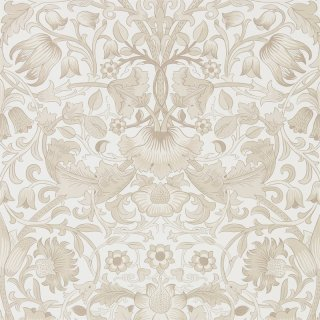 Pure Lodden / 216031 / Pure Morris Wallpapers / Morris&Co.