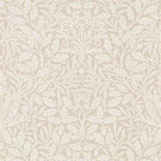 Pure Acorn / 216040 / Pure Morris Wallpapers / Morris&Co.