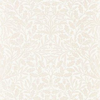 Pure Acorn / 216044 / Pure Morris Wallpapers / Morris&Co.
