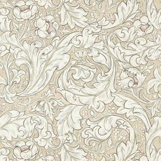 Pure Bachelors Button / 216051 / Pure Morris Wallpapers / Morris&Co.