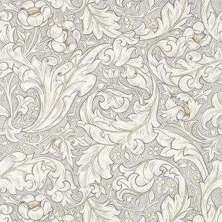 Pure Bachelors Button / 216050 / Pure Morris Wallpapers / Morris&Co.