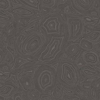 Malachite / 114/6012 / Fornasetti2018 / Cole&Son