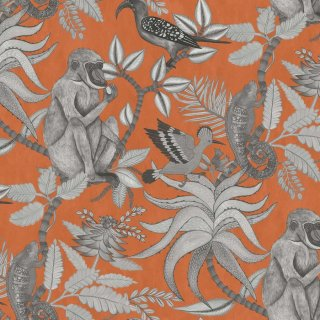 Savuti / 109/1001 / The Ardmore Collection / Cole&Son