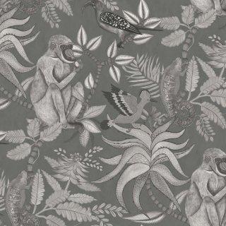 Savuti / 109/1002 / The Ardmore Collection / Cole&Son