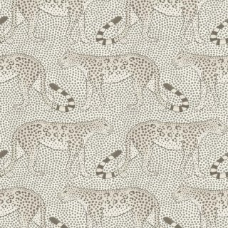 Leopard Walk / 109/2011 / The Ardmore Collection / Cole&Son