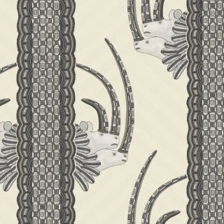 Jabu / 109/3014 / The Ardmore Collection / Cole&Son