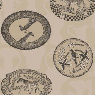 Matrinah / 109/4020 / The Ardmore Collection / Cole&Son