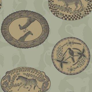 Matrinah / 109/4021 / The Ardmore Collection / Cole&Son