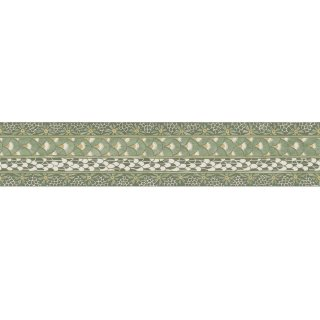 Ardmore Border / 109/5024 / The Ardmore Collection / Cole&Son