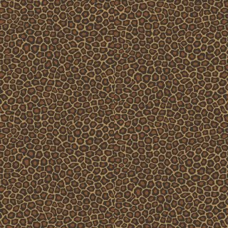 Senzo Spot / 109/6028 / The Ardmore Collection / Cole&Son
