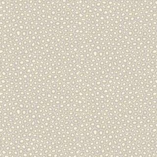 Senzo Spot / 109/6030 / The Ardmore Collection / Cole&Son