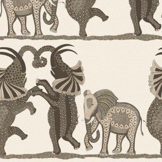 Safari Dance / 109/8036 / The Ardmore Collection / Cole&Son