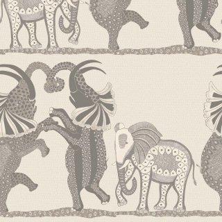 Safari Dance / 109/8037 / The Ardmore Collection / Cole&Son