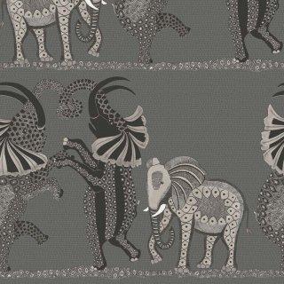 Safari Dance / 109/8039 / The Ardmore Collection / Cole&Son
