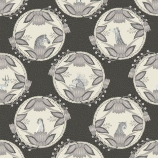 Ardmore Cameos / 109/9043 / The Ardmore Collection / Cole&Son
