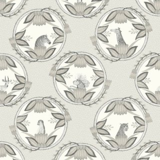 Ardmore Cameos / 109/9044 / The Ardmore Collection / Cole&Son