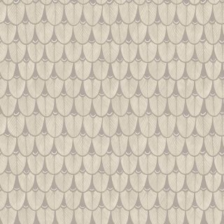 Narina / 109/10049 / The Ardmore Collection / Cole&Son