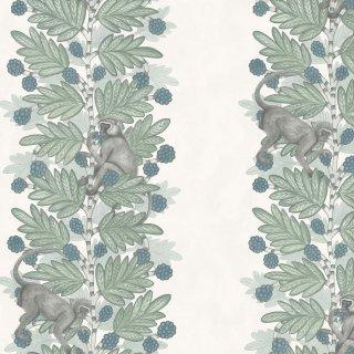 Acacia / 109/11052 / The Ardmore Collection / Cole&Son