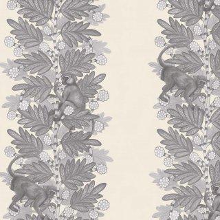 Acacia / 109/11053 / The Ardmore Collection / Cole&Son
