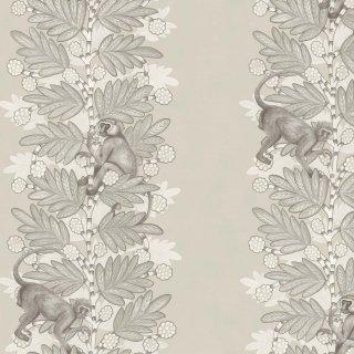 Acacia / 109/11054 / The Ardmore Collection / Cole&Son
