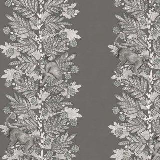 Acacia / 109/11055 / The Ardmore Collection / Cole&Son