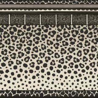 Zulu Border / 109/13061 / The Ardmore Collection / Cole&Son