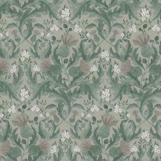 Thistle / 7203 / In Bloom / Borastapeter