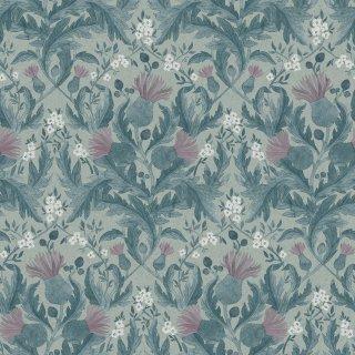 Thistle / 7204 / In Bloom / Borastapeter
