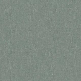 Dark Jade / 4426 / Linen / Borastapeter