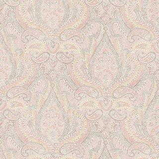 Divine Paisley / 1922 / Oriental Dreams / Borastapeter