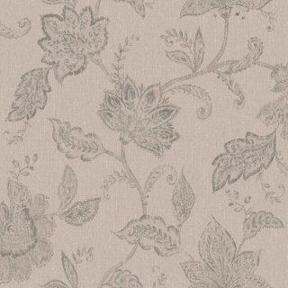 Indigo Bloom / 1928 / Oriental Dreams / Borastapeter