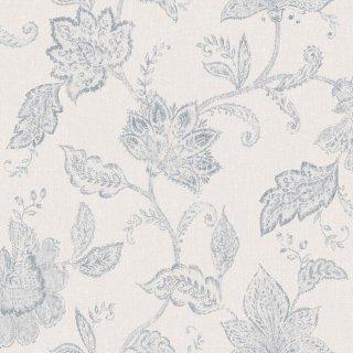 Indigo Bloom / 1929 / Oriental Dreams / Borastapeter