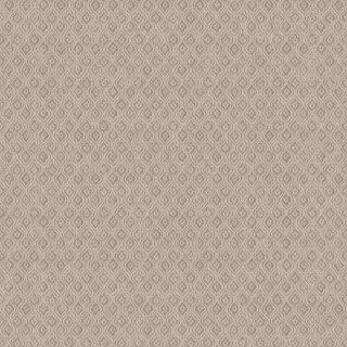 Jaipur Linen / 1933 / Oriental Dreams / Borastapeter