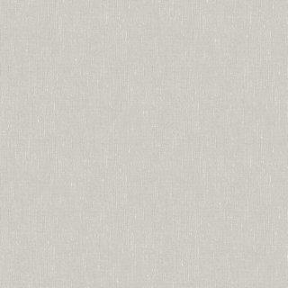 Soaped Oak / 4410 / Linen / Borastapeter