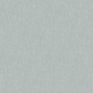 Shadow Blue / 4424 / Linen / Borastapeter