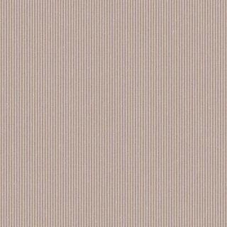 Harvest Stripe / 6852 / Northern Stripes / Borastapeter