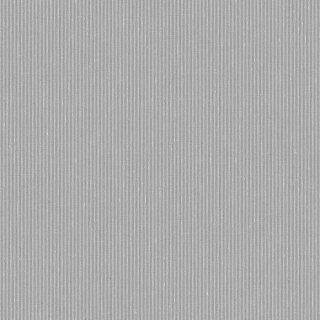 Harvest Stripe / 6853 / Northern Stripes / Borastapeter