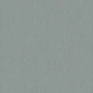Harvest Stripe / 6854 / Northern Stripes / Borastapeter