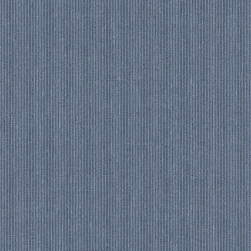 Harvest Stripe / 6855 / Northern Stripes / Borastapeter